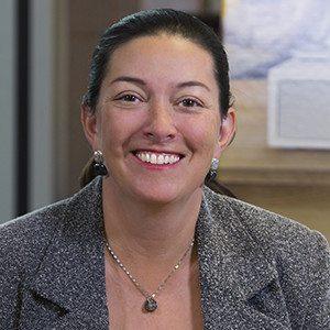 Elizabeth_Rossdeutscher