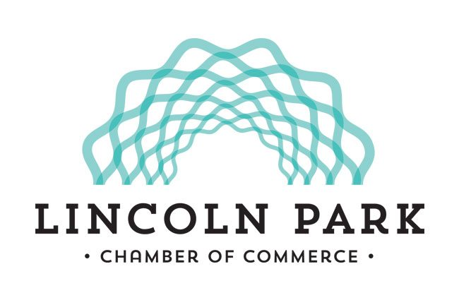 LPCC_logo