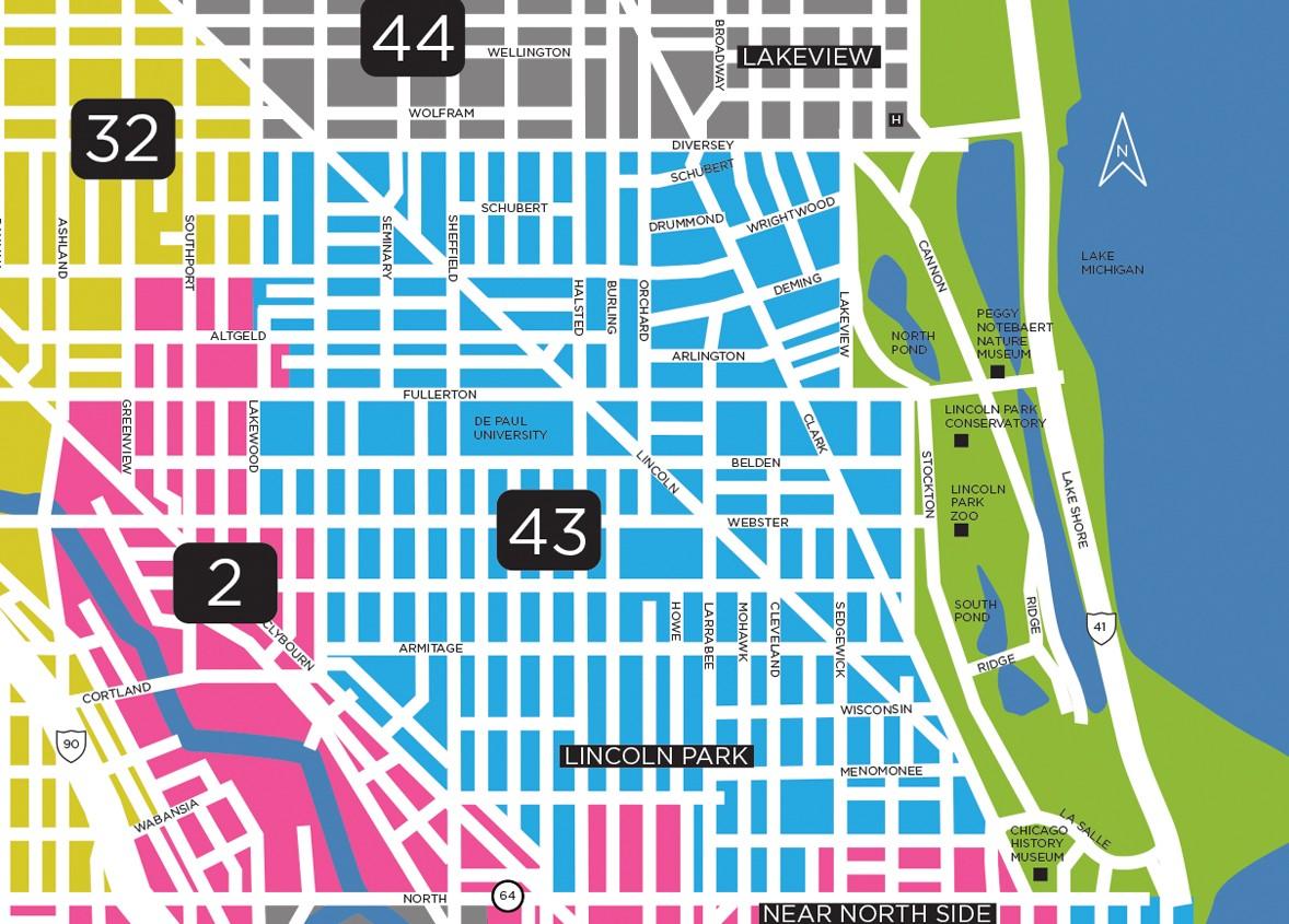alderman-map-3