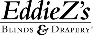Eddie Z's Blinds & Drapery