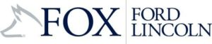 fox_fordlincoln_short