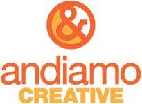 Andiamo Creative
