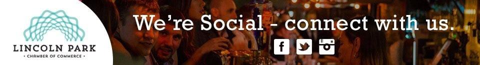 LPCC-bannerads-_0005_We're Social - image