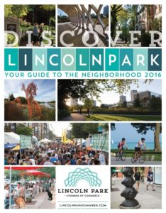 Discover Lincoln Park
