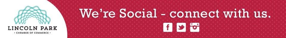 LPCC-bannerads-_0004_We're Social - brand