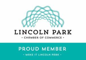 LPCC Proud Member logo