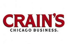 4 Commonsense Reforms to Help Chicago Small Businesses