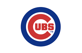 Watch the Cubs in Lincoln Park