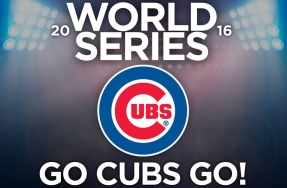 Where to Watch the World Series
