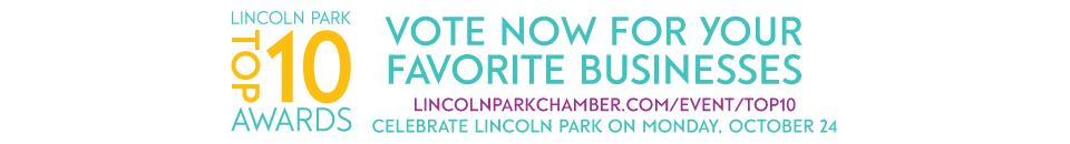lp-top-10-lp_awards_homepagebanner_vote