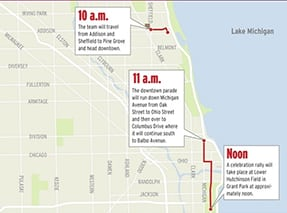 cubs-parade-route