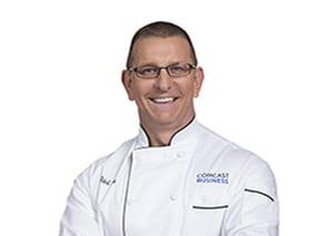 xfinity-chef-robert-irvine-cropped