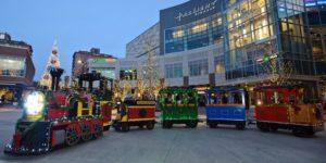 newcity-winter-carnival