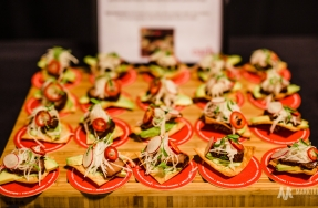 Restaurants Announced for Savor Lincoln Park