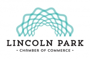 Lincoln Park Business Security Seminars Set
