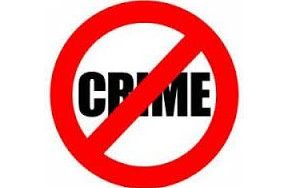 Crime Prevention Tips for Business Owners