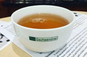 Now Hiring: TeaGschwendner
