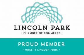 LPCC Welcomes New Members