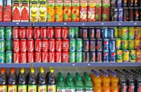 Business Alert: Date Set for Collection of Sweetened Beverage Tax