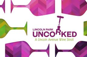 Restaurants Announced for Lincoln Park Uncorked