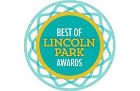 Nominate the Best of Lincoln Park Starting October 5