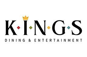 New Logo, New Slogan, New Era: Meet the New KINGS
