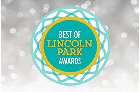 Finalists and Neighborhood Champions Announced for Best of Lincoln Park Awards
