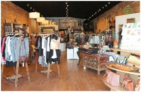 Lincoln Park Black Friday Deals - Jewelry, Clothing & Gifts