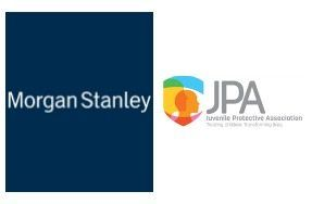 JPA Receives Morgan Stanley Foundation Chicago Metro Grant