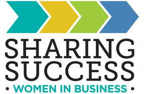 LPCC Presents Sharing Success: Women In Business