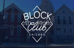 Block Club Chicago Brings Neighborhood News Back