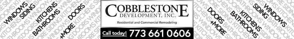 Cobblestone - Web Banner (1) 960x130 Cobblestone.2018