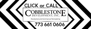 Cobblestone - Web Banner (2) 300x95 Cobblestone.2018