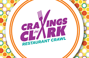 Cravings on Clark Returns to Lincoln Park