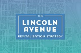 LPCC Hosts Community Meeting to Unveil Lincoln Avenue Revitalization Strategy
