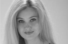 Member Spotlight: Meet Tatiana Perry with Compass Real Estate