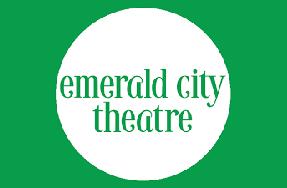 Emerald City Theatre Announces Four New Board Members, Honors Emerald Award Recipient