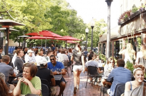 Lincoln Park Weekend Guide – September 27 – 30