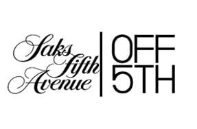 Job Opportunity: Saks Fifth Avenue OFF 5TH