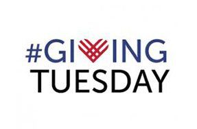 #GivingTuesday in Lincoln Park