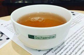 Seasonal Opportunity: TeaGschwendner