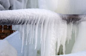 Top 10 Frozen Pipes Preparedness Tips