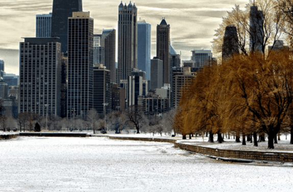 Lincoln Park Weekend Guide – January 24 – 27