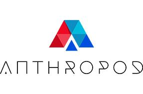 Welcome, AnthroPod VR!