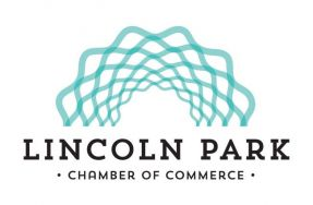 Opportunity: Director of Business Services, Lincoln Park Chamber of Commerce
