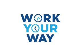 LPCC Joins Work Your Way Coalition