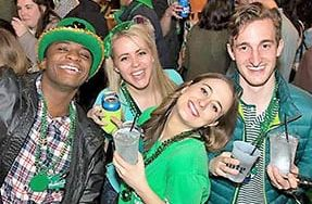 Lincoln Park St. Patrick's Day Guide