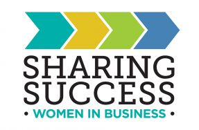 2019 Sharing Success: Women in Business Panel