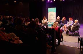 Photos: 2019 Sharing Success: Women in Business