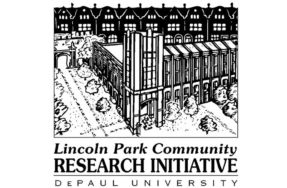 Lincoln Park Community Research Initiative Announces Spring Program